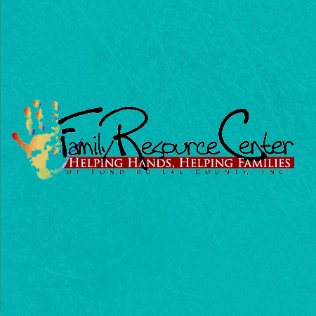 Family Resource Center Logo
